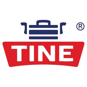 Logo TINE